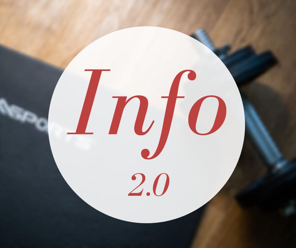 Lockdown Update – Stand: 22.12.2020